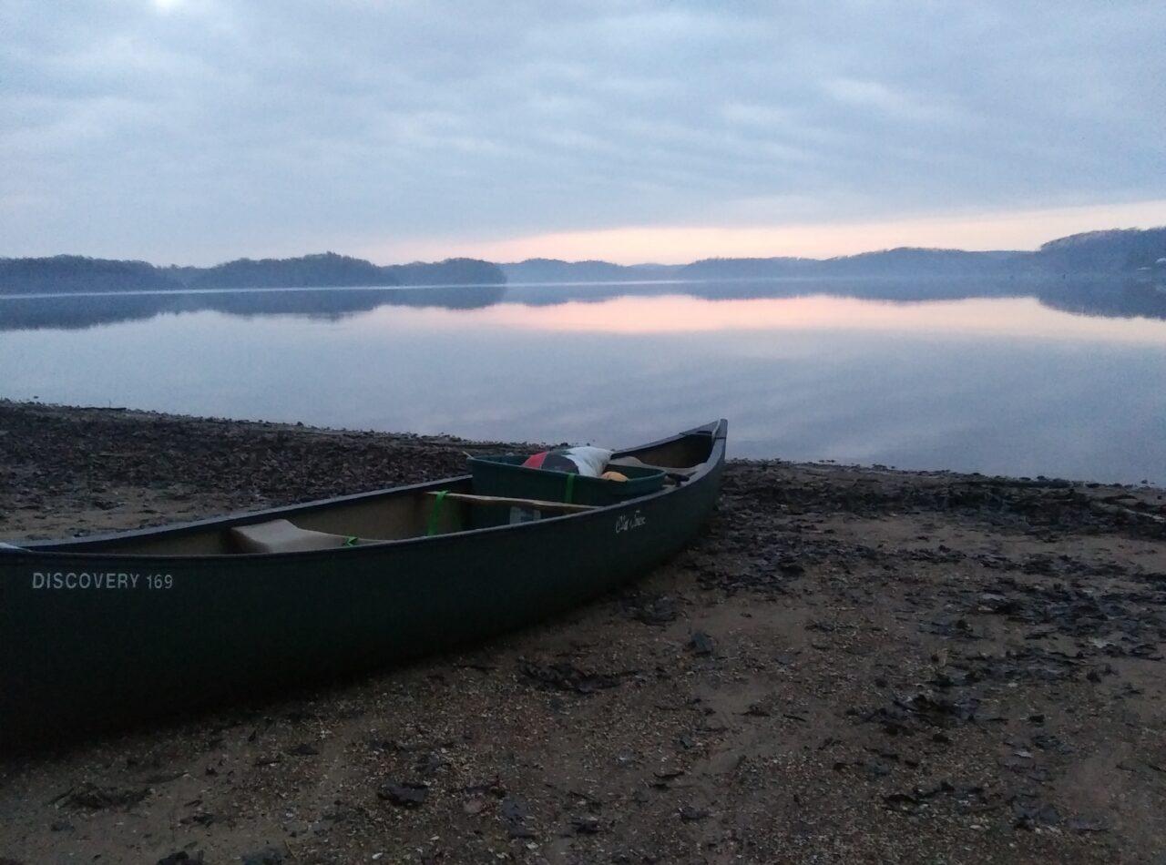 Canoe-Trip-1280x950.jpg